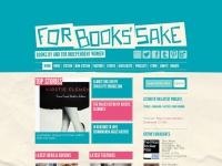 forbookssake.net