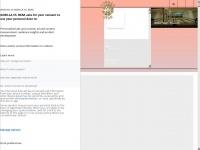 gorillavsbear.net