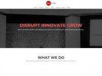 dmwmedia.com