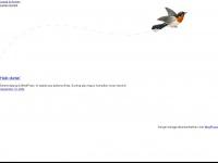 lefthip.com