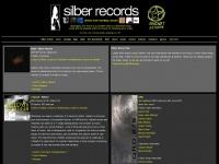 silbermedia.com