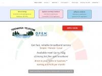Tidewater.net
