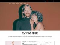 blaremagazine.com