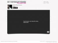 stereofame.com