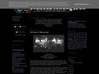 deadlistening.com