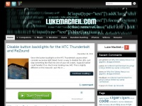 lukemacneil.com
