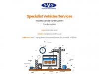 Svscardiff.co.uk