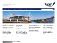 Thomas-simon.co.uk