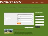 welshproperty.co.uk