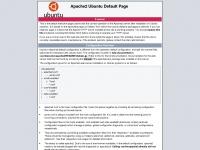carmarthenshire-pages.co.uk Thumbnail