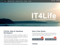 it4life.co.uk