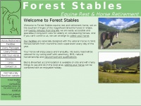 forest-stables.co.uk