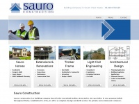 sauroconstruction.co.uk
