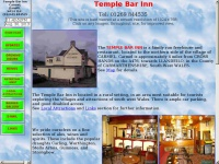 Templebarinn.co.uk