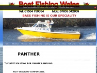 boatfishingwales.com