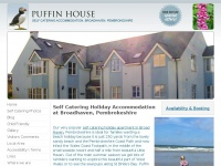 pembrokeshire-self-catering-accommodation.co.uk