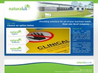 Naturaluk.co.uk