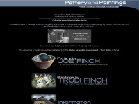 potteryandpaintings.co.uk