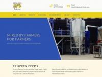 pencefnfeeds.com