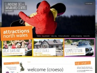attractionsnorthwales.co.uk
