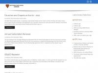 Nwrs.org.uk