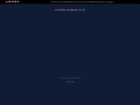 conwytouringpark.co.uk