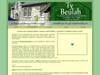 ty-beulah.co.uk
