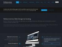 Websorceress.co.uk