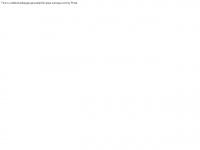 nemysys.com