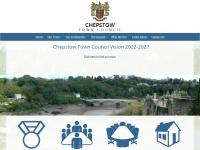 Chepstow.co.uk
