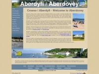 Aberdovey.org.uk