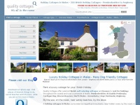 Qualitycottages.co.uk