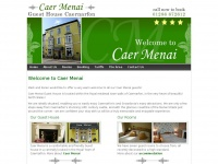 caermenai.co.uk Thumbnail