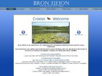 broneifion.com