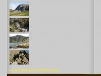 cader-idris.co.uk Thumbnail