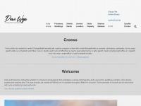 dewiwynphotographer.com