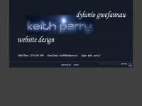 Keithparry.net