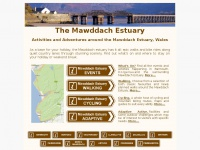Mawddachestuary.co.uk