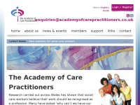 academyofcarepractitioners.org