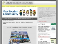 yourtourismcommunity.co.uk