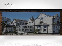 The Valley Hotel Bar & Grill Anglesey | The Valley Hotel Bar & Grill Anglesey