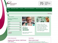 welshlearners.org.uk
