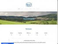 monmouthchurchestogether.org.uk