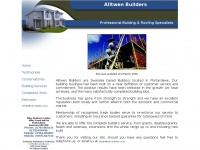 alltwen-builders.co.uk