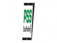 Pss-scaffolding.co.uk