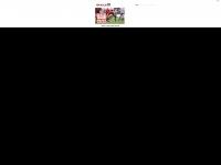 Aberavonwizards.co.uk
