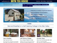 brynteghouse.com