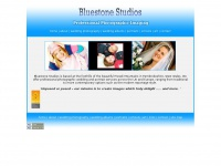 bluestonestudios.co.uk