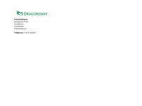 Dragonsway.co.uk