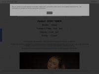 castlephotography.co.uk Thumbnail